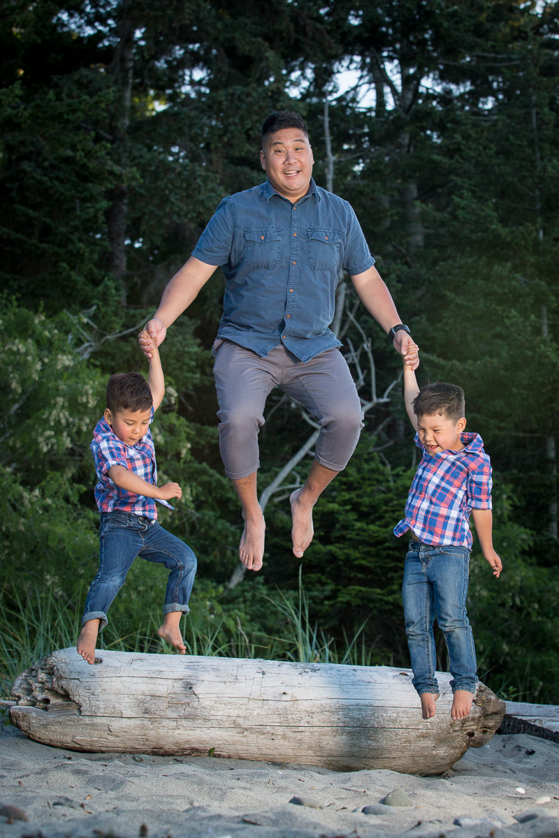 fun family photography-2.jpg