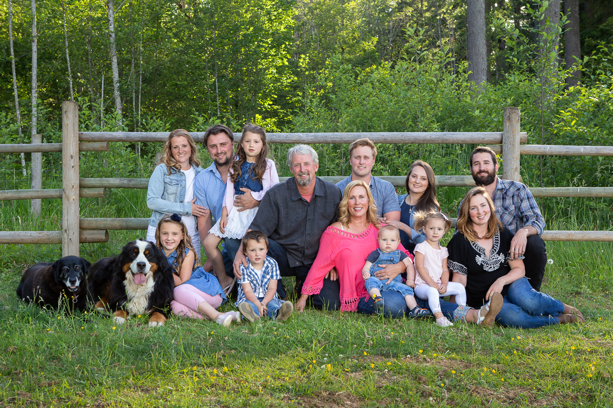 family photograph.jpg
