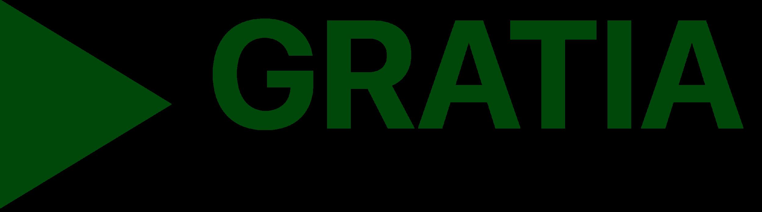 PNG Gratia - black byline.png