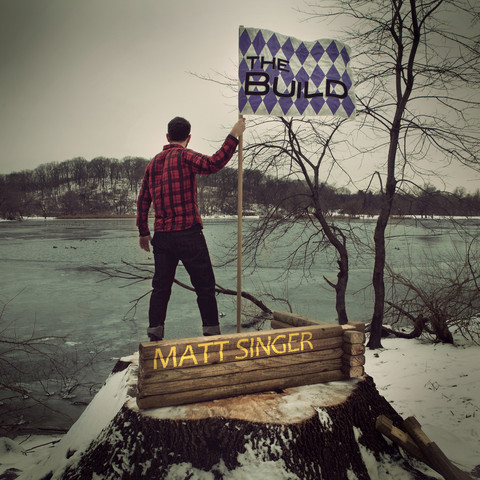 matt_singer_FINAL_BLUE_square93_large.jpg
