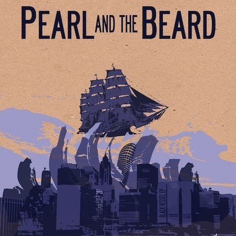 Pearl-and-the-Beard-Black-Vessel-500x504_large.jpg