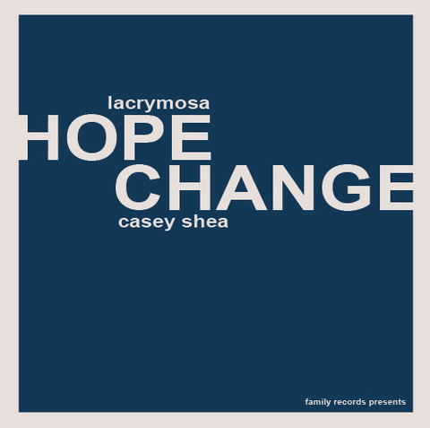 hopechange_2_large.jpg