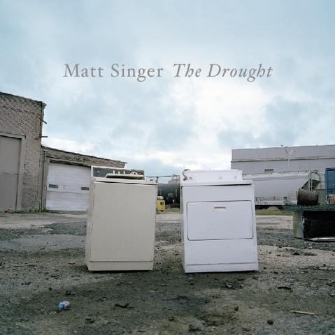 mattsinger_thedroughtcover_2_large.png