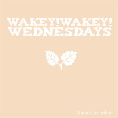 WakeyWakeyWednesdaysCover_2_large.jpg