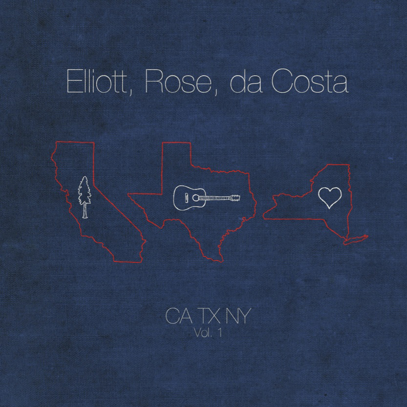 CATXNY-albumcover_large.jpg