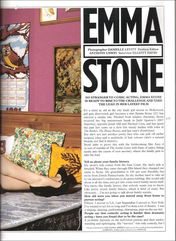 emma-stone-wonderland-magazine-002.jpg