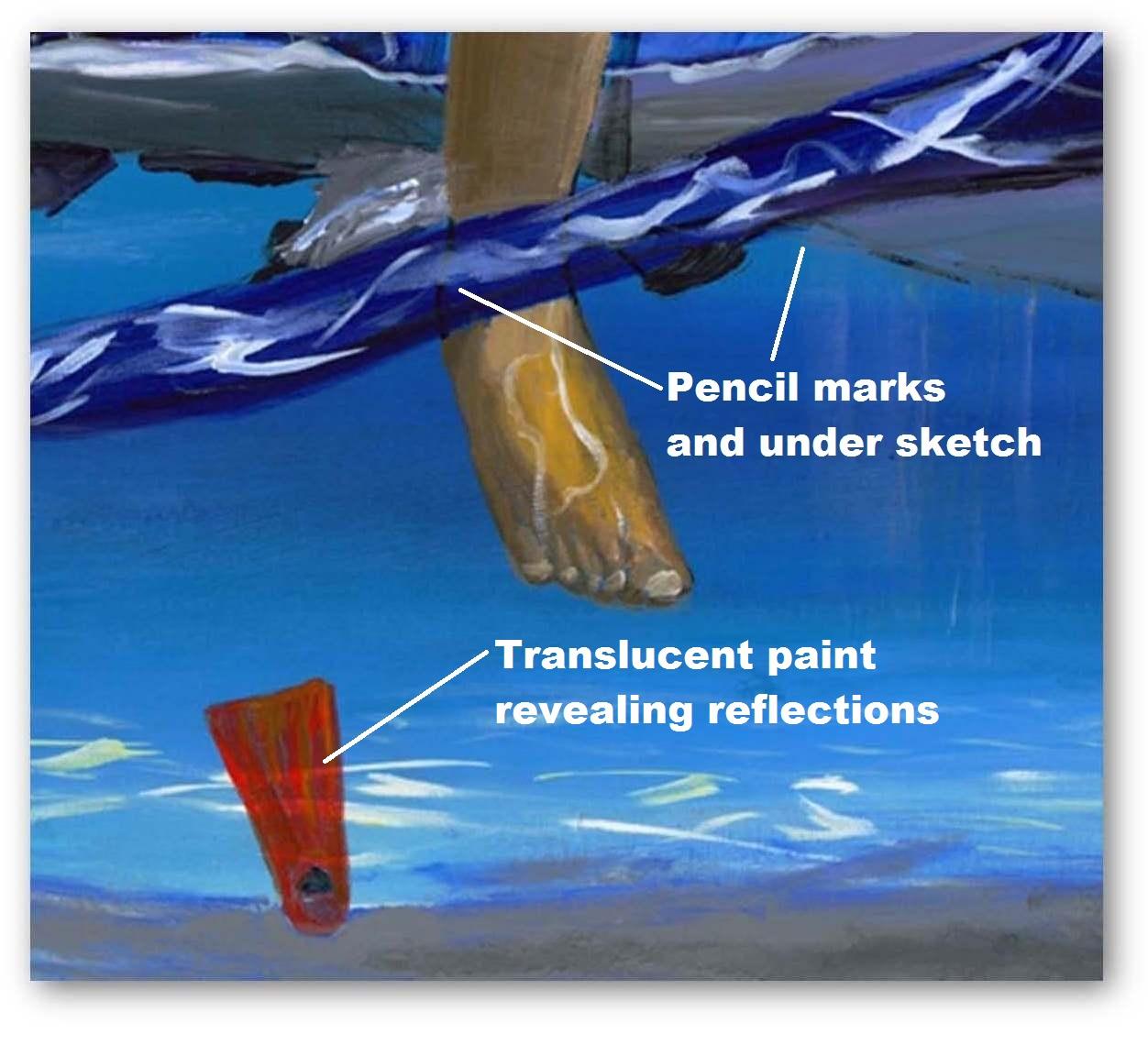 artwork shark.jpg