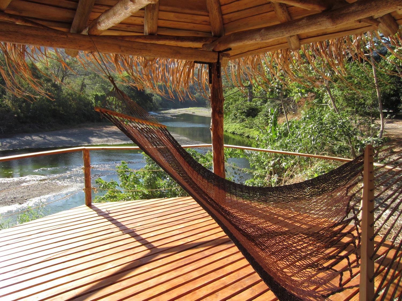 FincaAustria_JungleLodge-Rancho-3rs.jpg