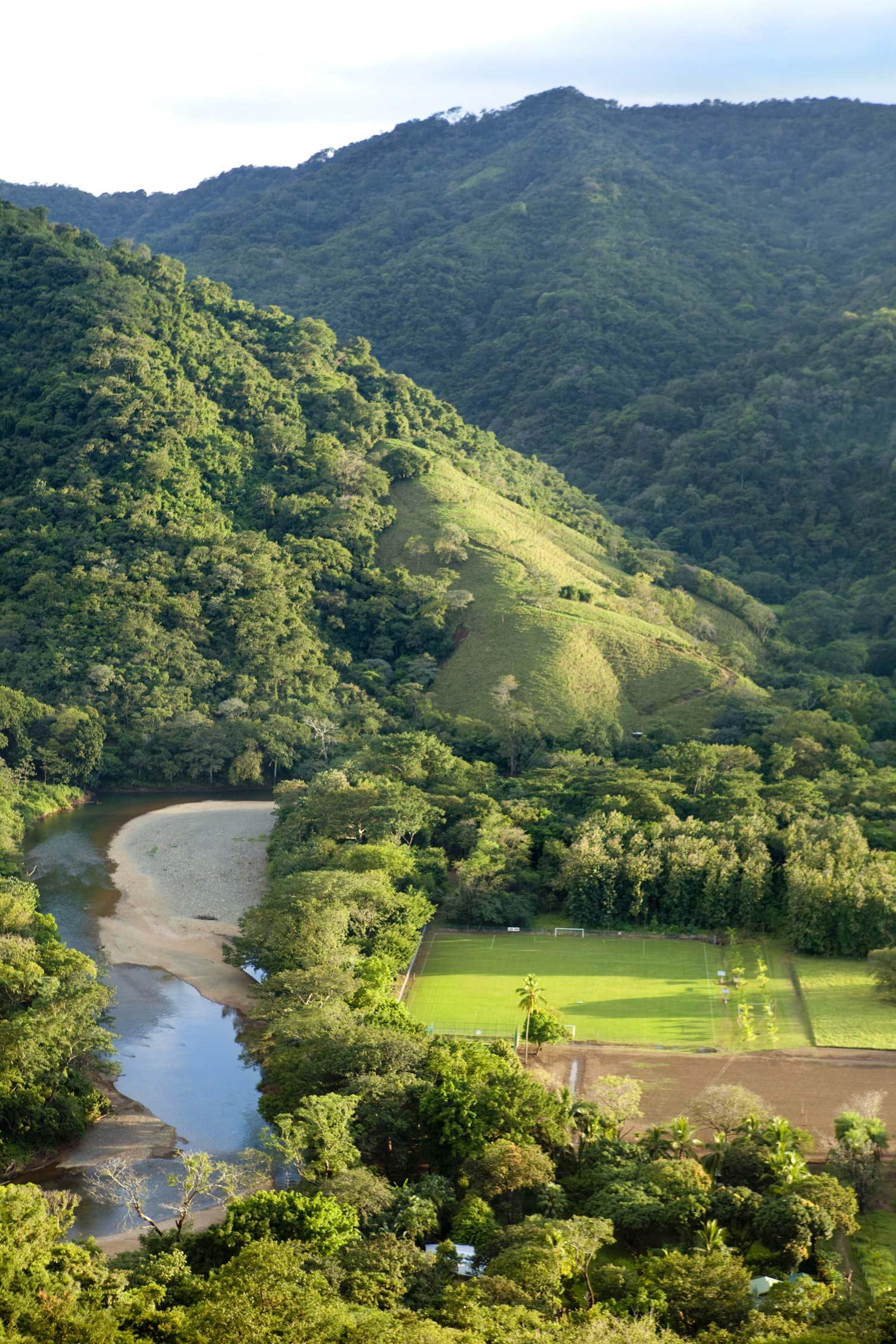 FincaAustria_Villa-Mariposa_-view-river-1rs.jpg
