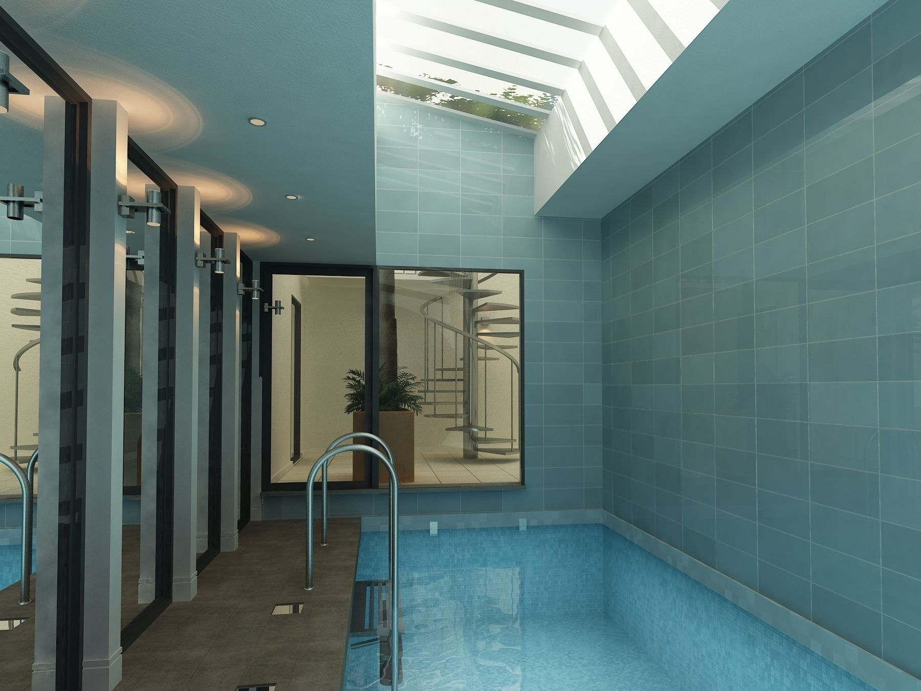 two_indoor_pools_3d_model_max_f9ecf753-b830-4230-9b2e-854027e46796.jpg