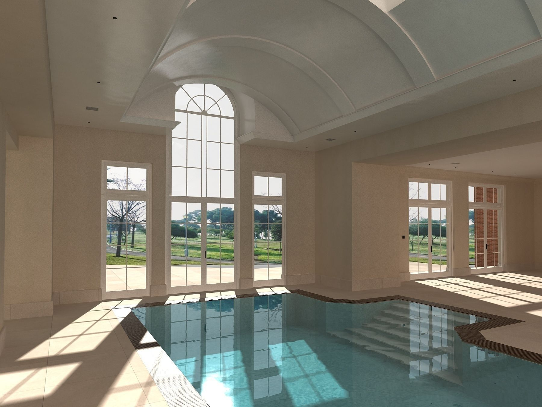 two_indoor_pools_3d_model_max_0e77ce6b-36c6-4f70-af27-41a55e78fec5.jpg