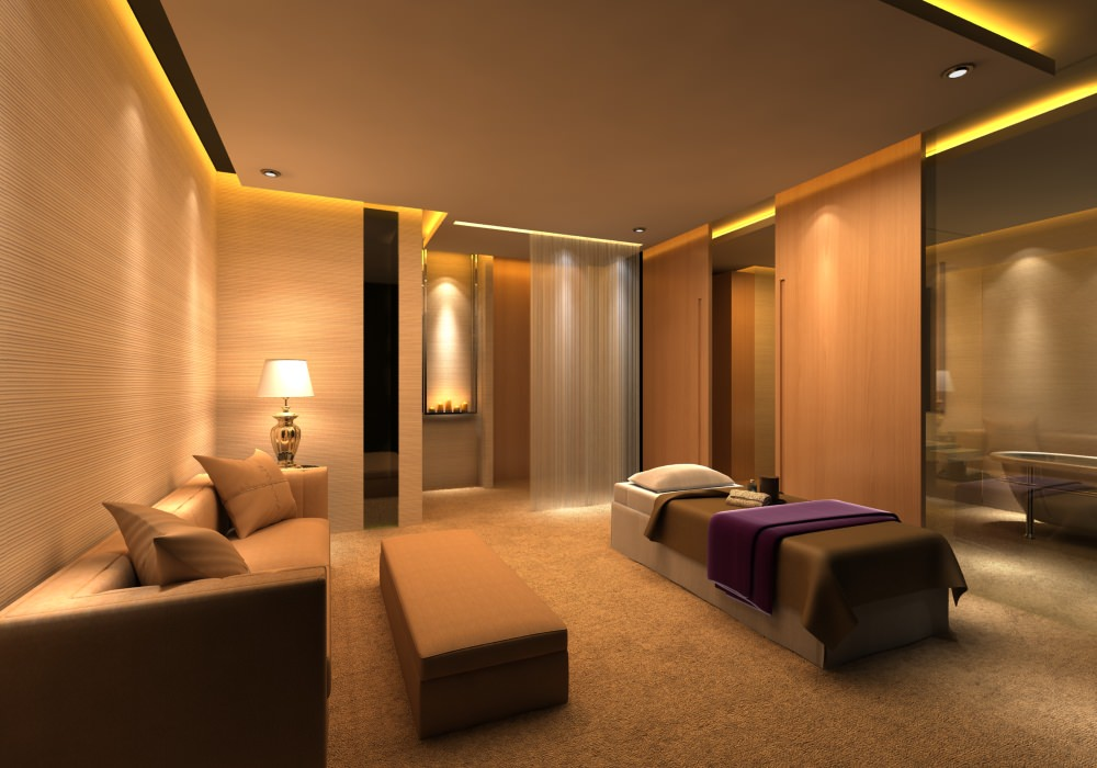 spa_room_013_3d_model_ba74dd15-1f52-4e6c-bc24-bed03a16771e.jpg