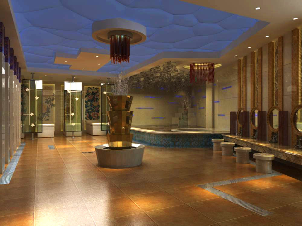 spa_room_021_3d_model_7651a7dc-ed13-410f-a54c-d5955c5a3b86.jpg
