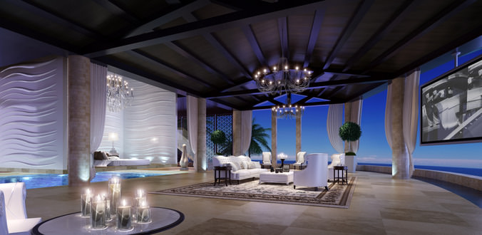 large_luxury_living_room_with_pool_3d_model_max_cd236094-dbd4-4b17-b958-2660545740ae.jpg