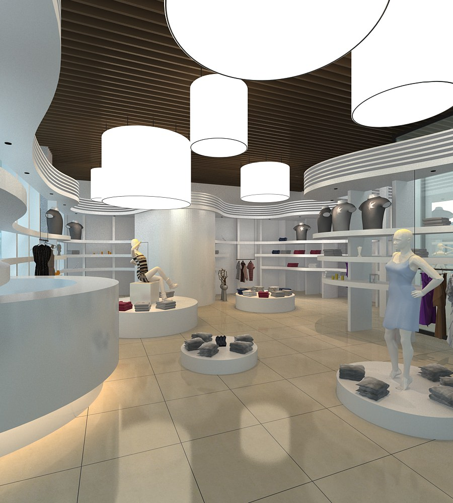 showroom_store_61.jpg