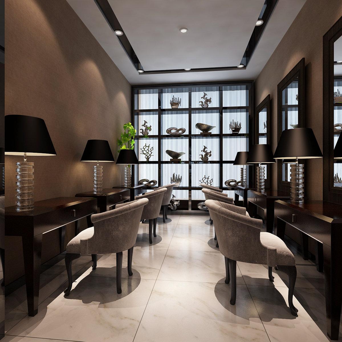 showroom_store_47.jpg