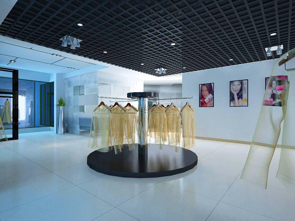 showroom_store_18.jpg