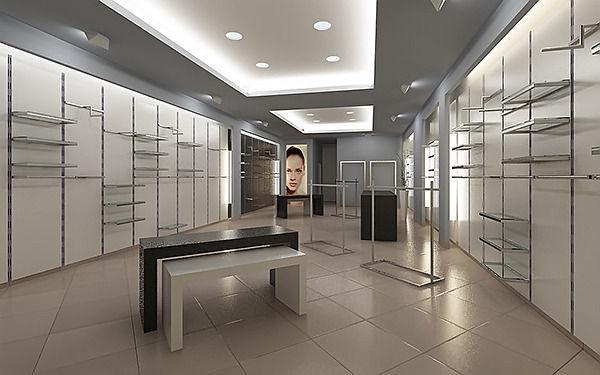showroom_store_59.jpg