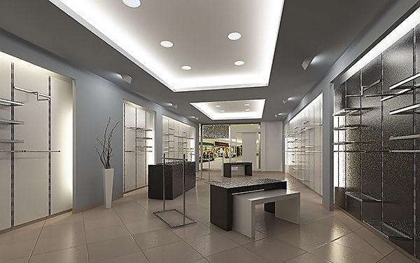 showroom_store_58.jpg