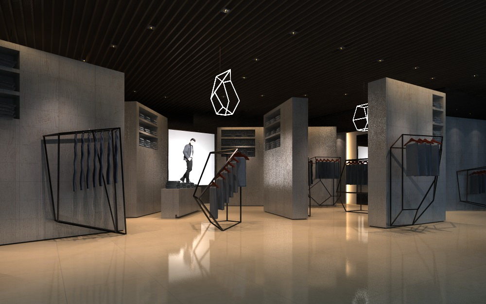 showroom_store_63.jpg