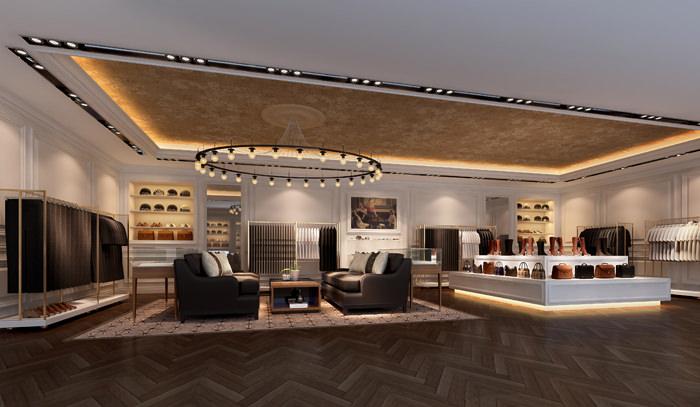 showroom_16.jpg