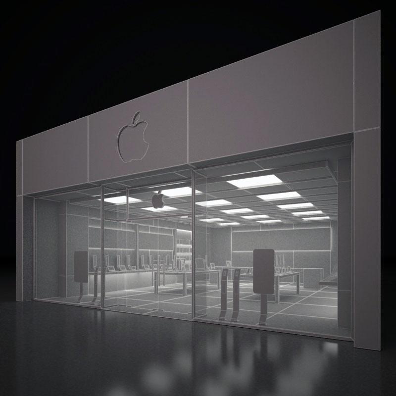 showroom_store_37.jpg