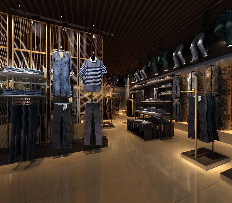 showroom_store_57.jpg