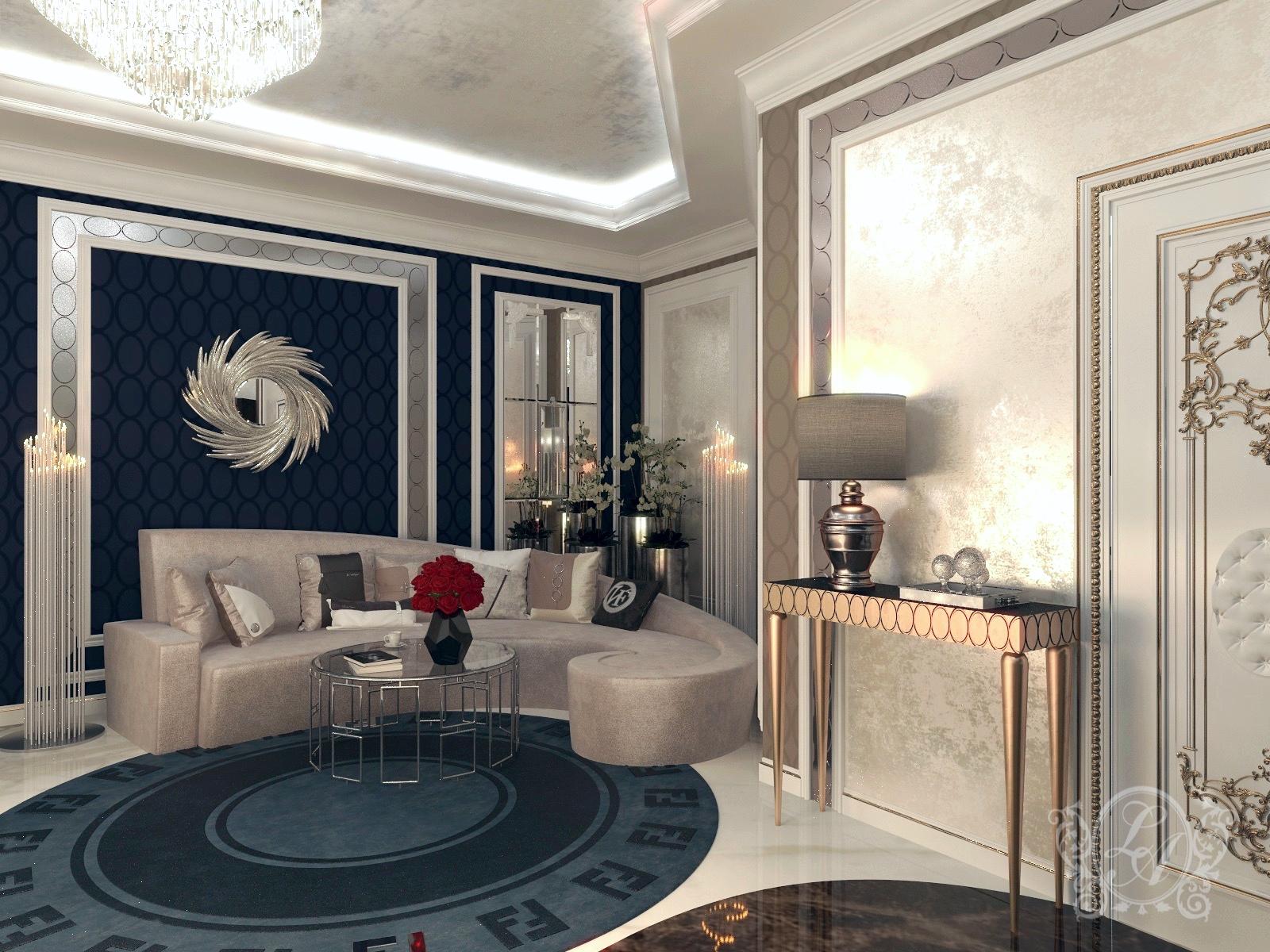 Bachelor-Mezzanine-05.jpg
