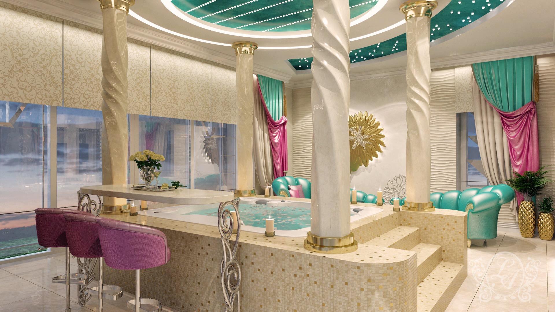 luxurious_private_spa_01.jpg