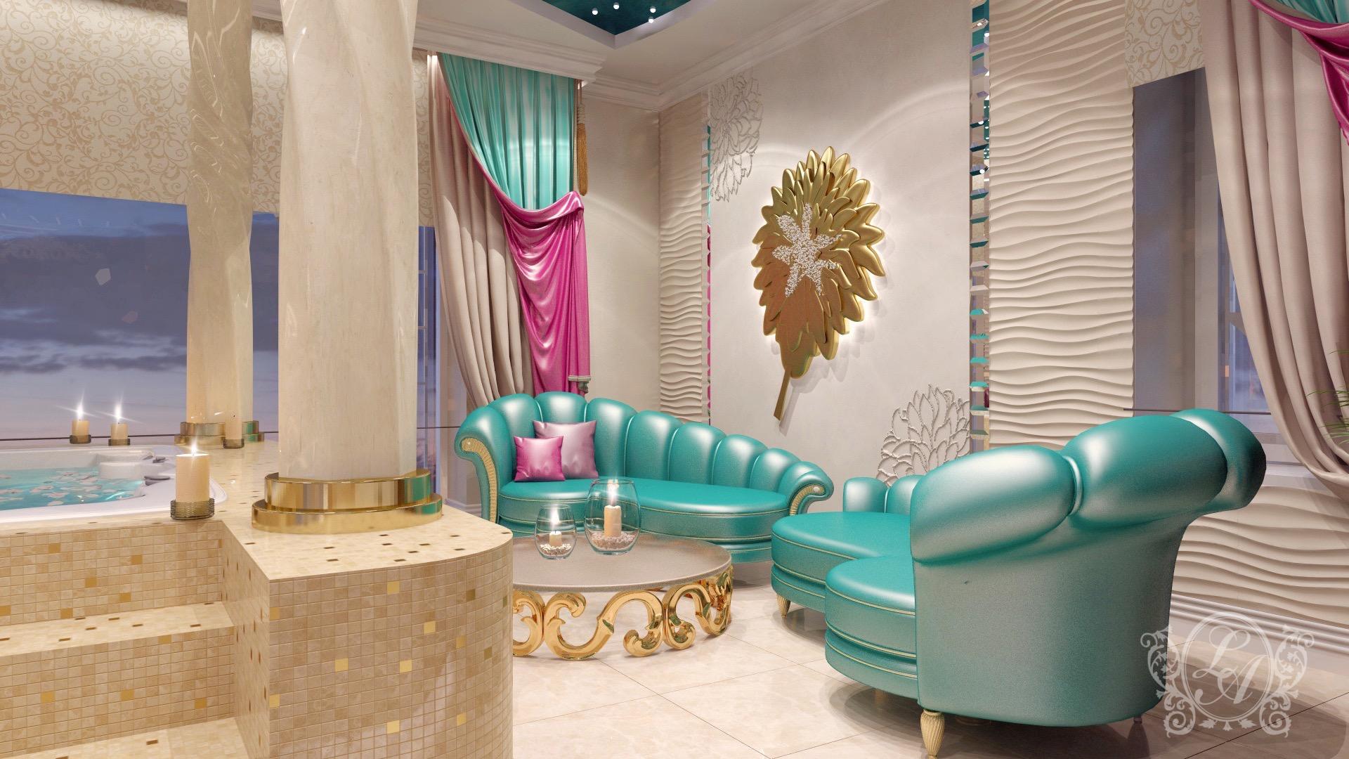 luxurious_private_spa_02.jpg