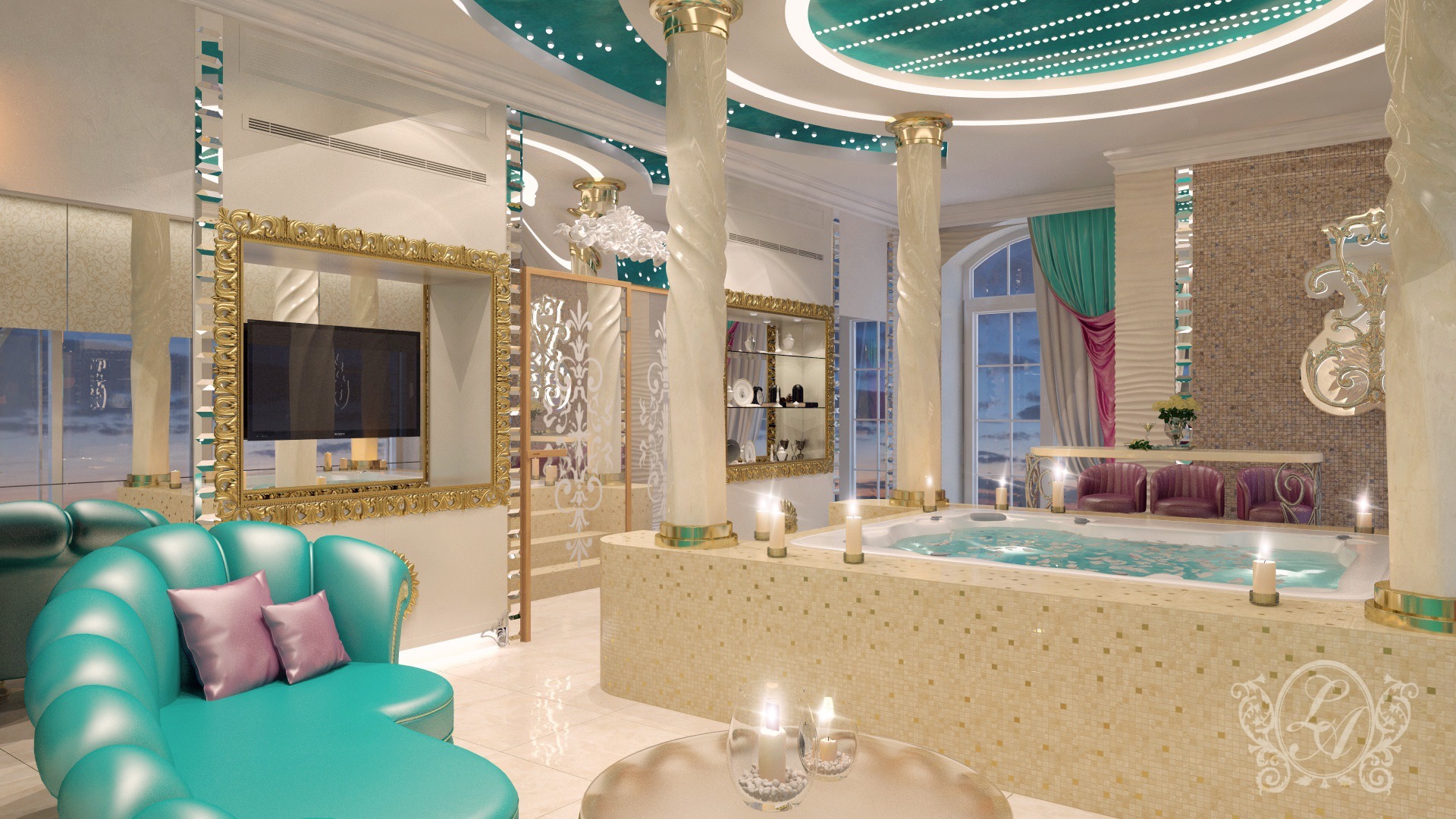 luxurious_private_spa_03.jpg