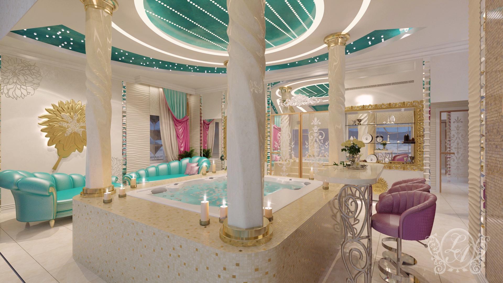 luxurious_private_spa_04.jpg