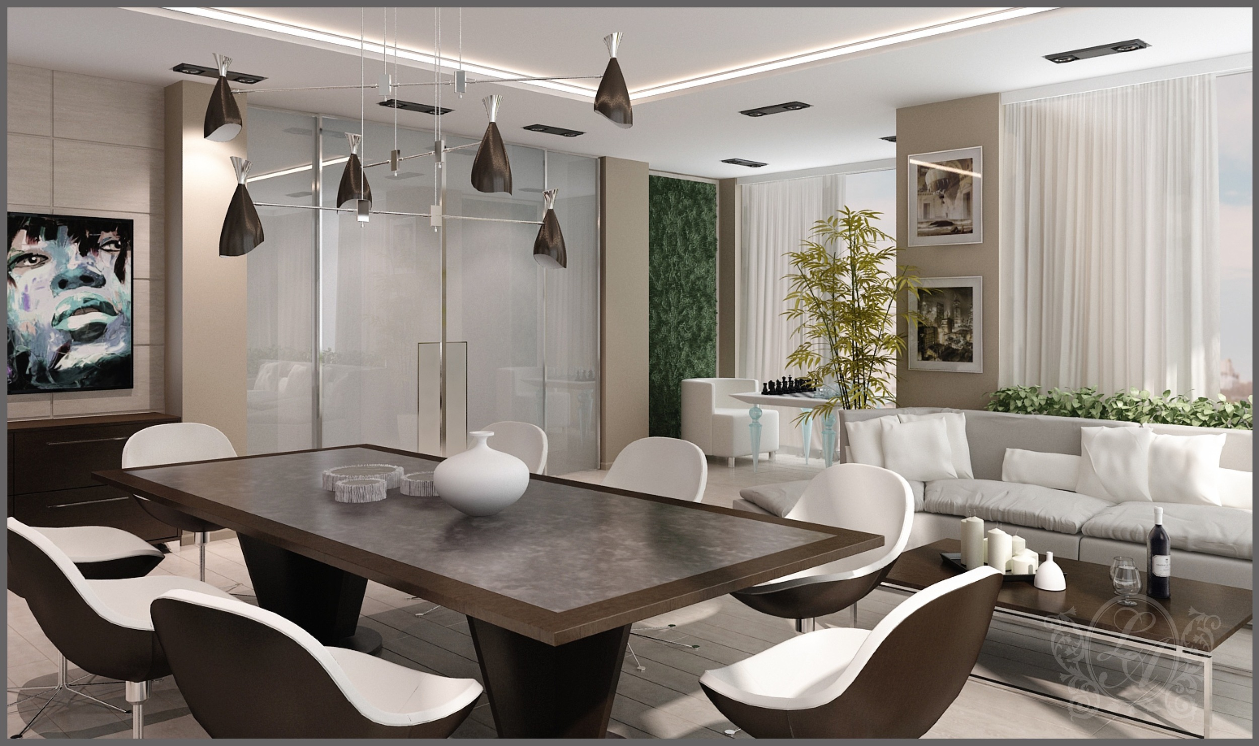 meetingroom_1.jpg
