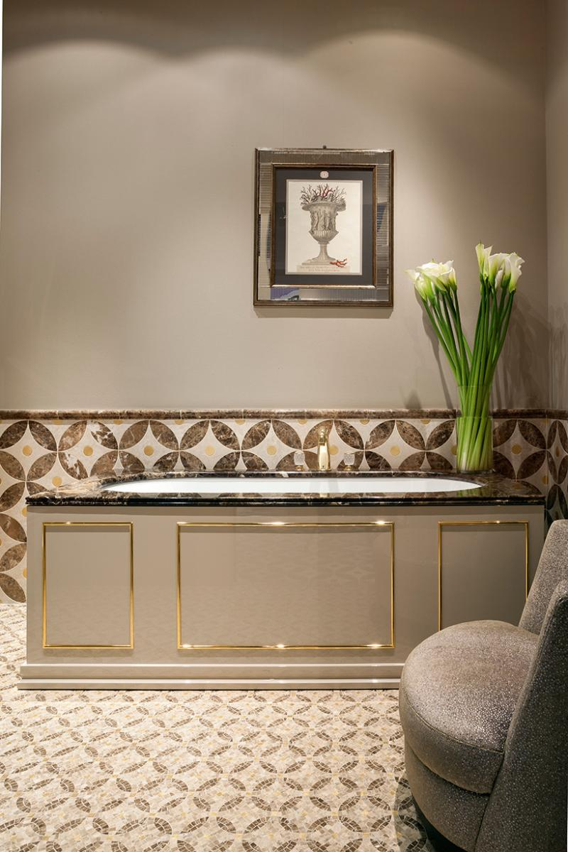 Luxury_Rivoli_R1_vasca_Square-800x1200.jpg