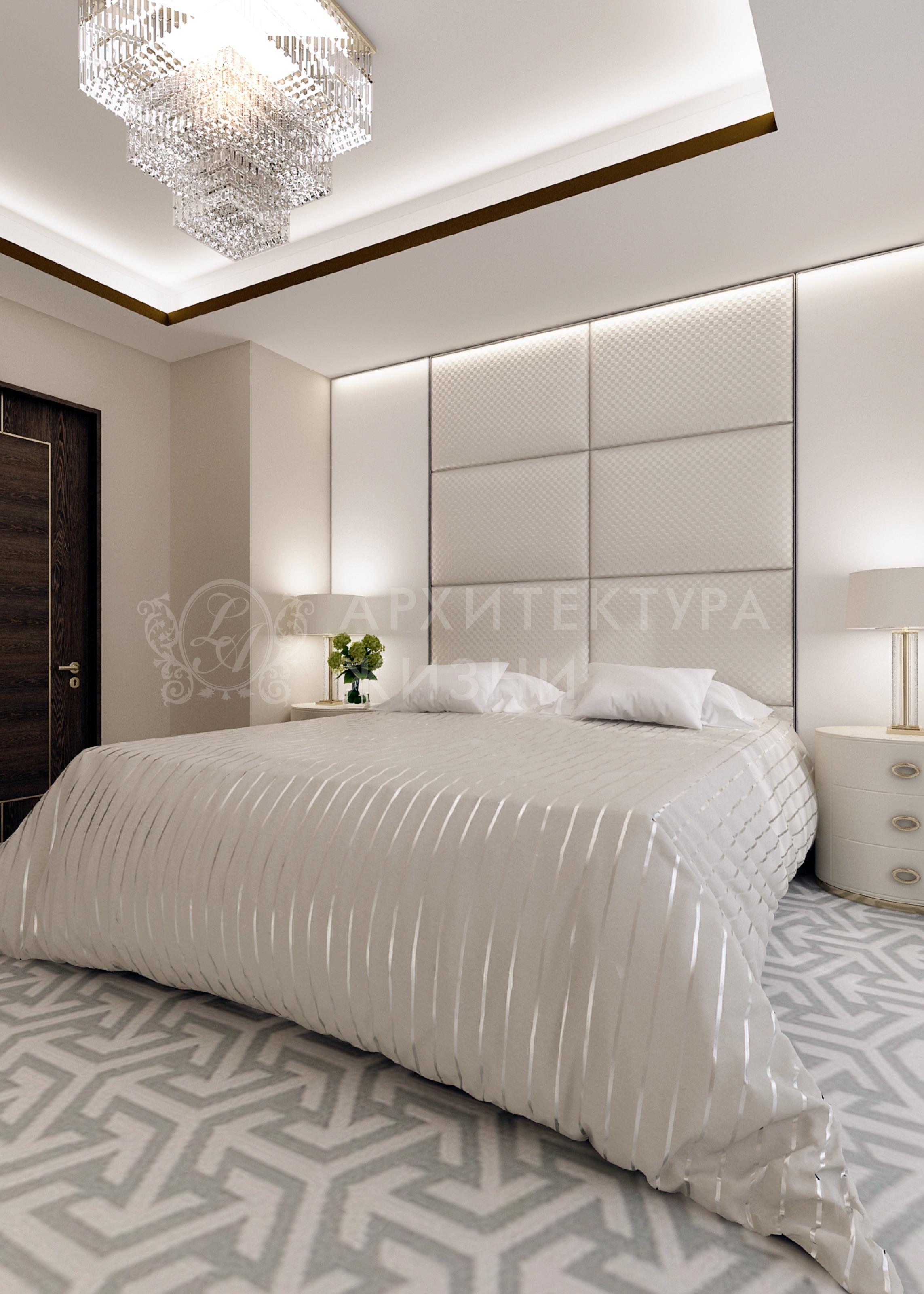 гостевая спальня 1.jpg