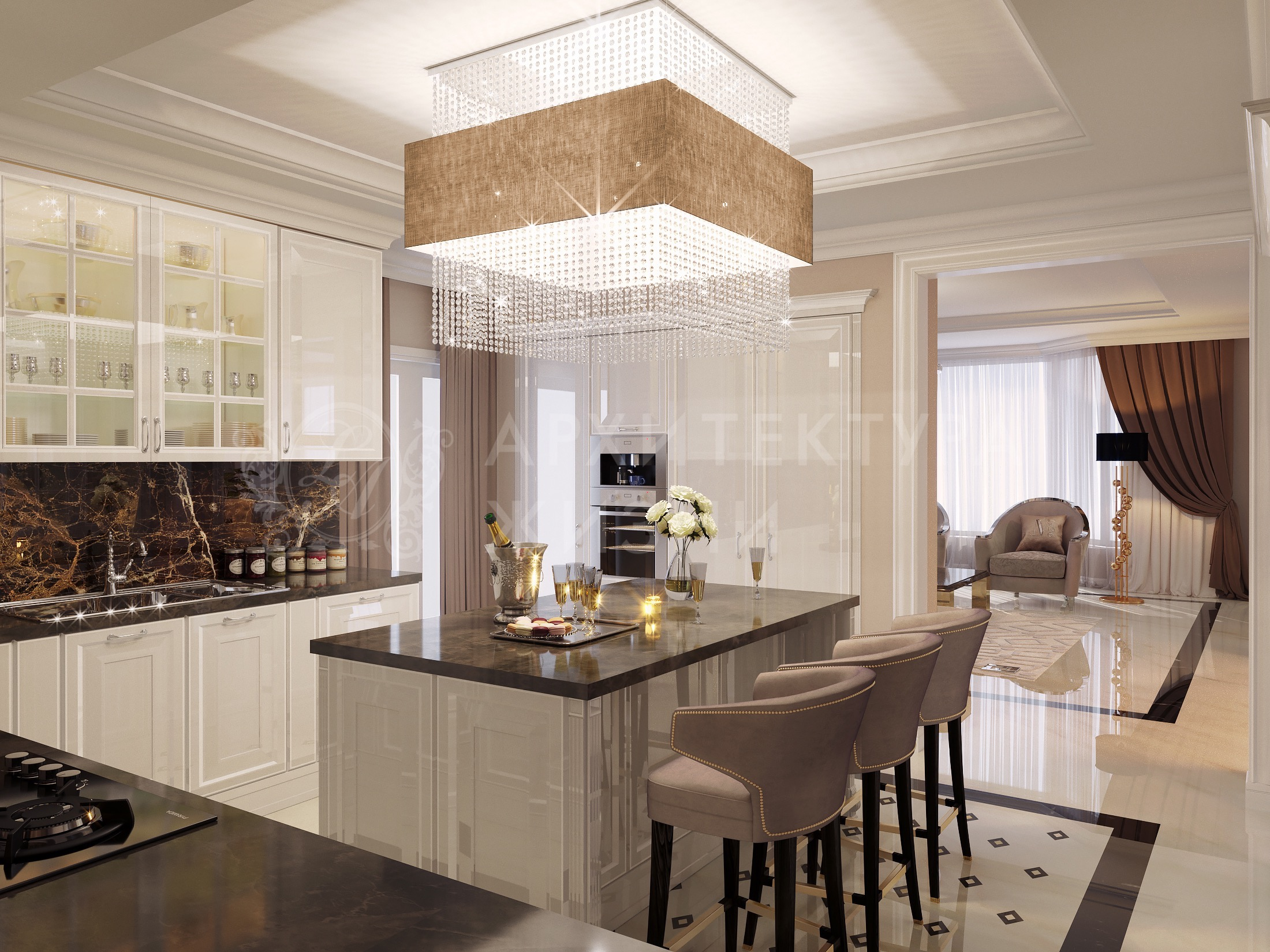 кухня 2.jpg