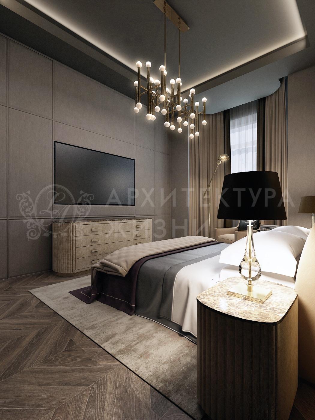 спальня2.jpg