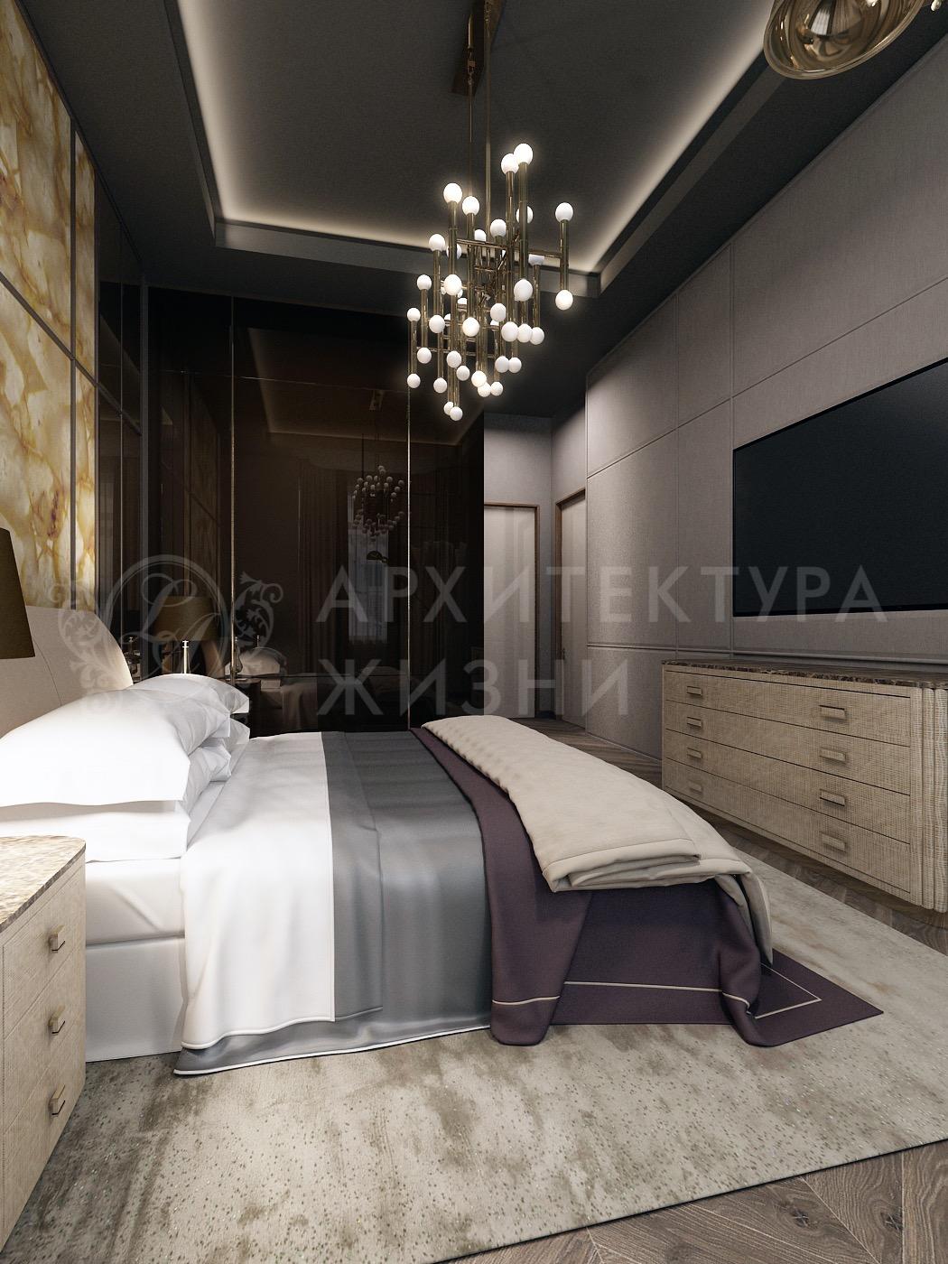 спальня4.jpg
