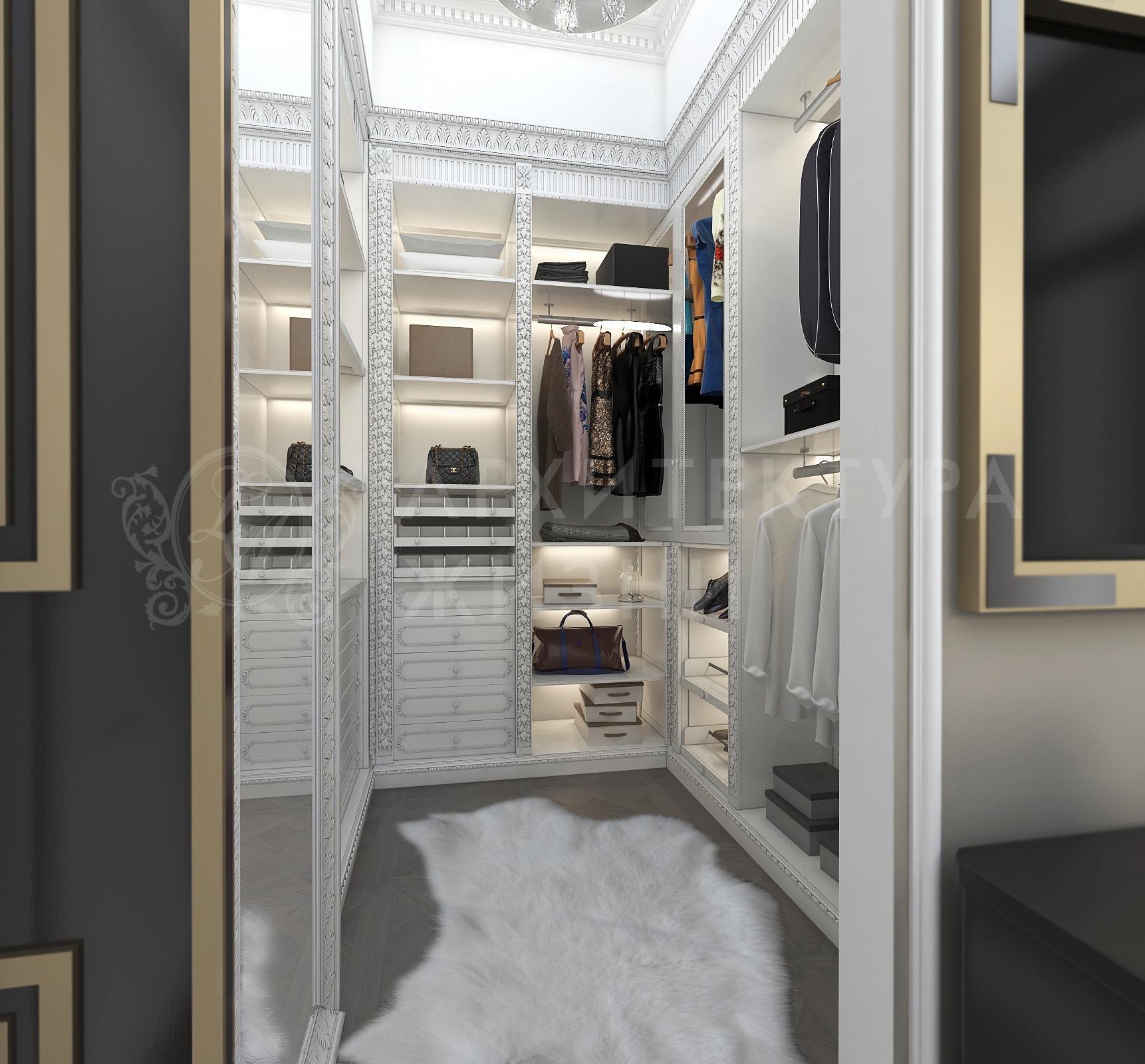 гардероб 2.jpg
