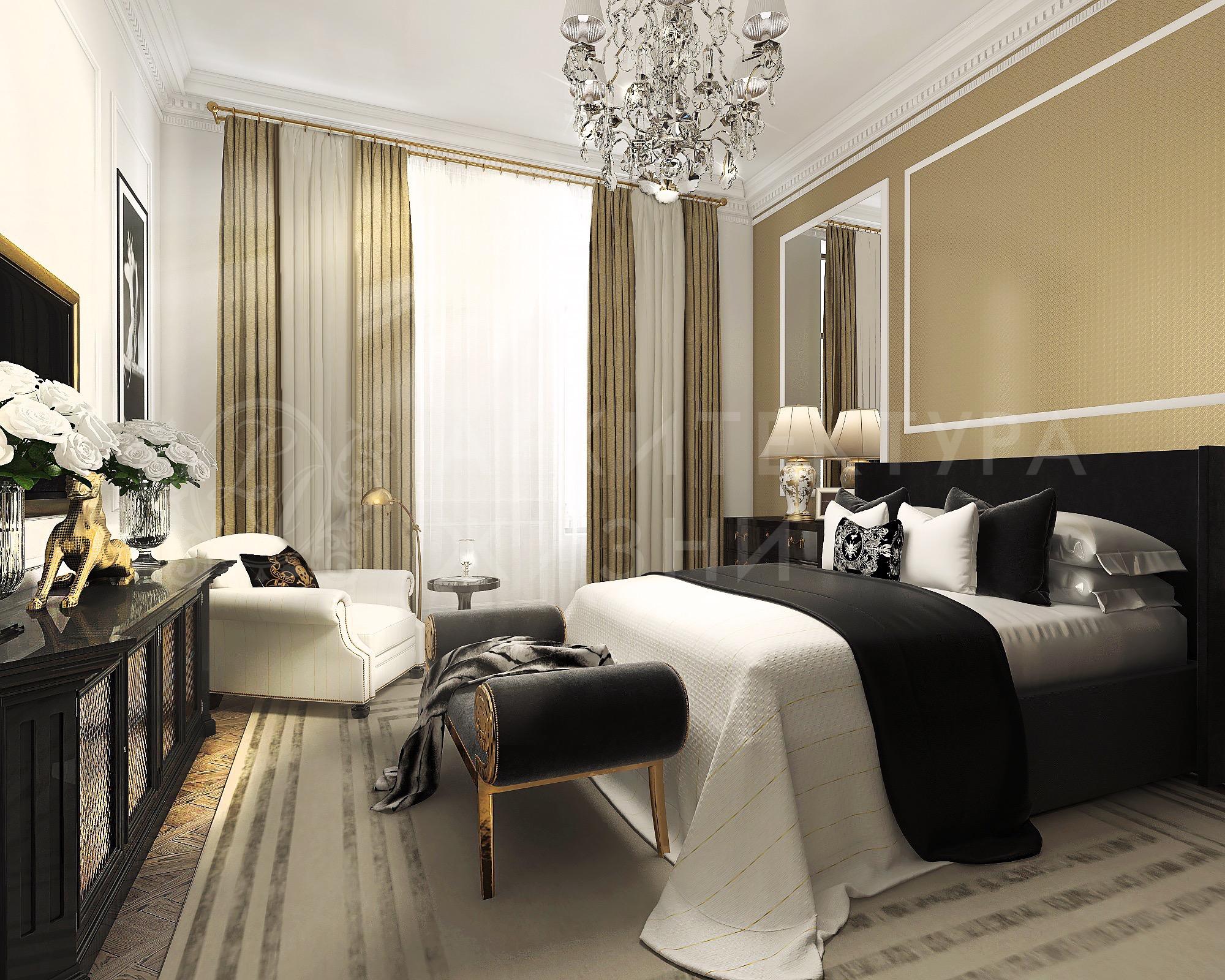 гостевая спальня 1 1.jpg