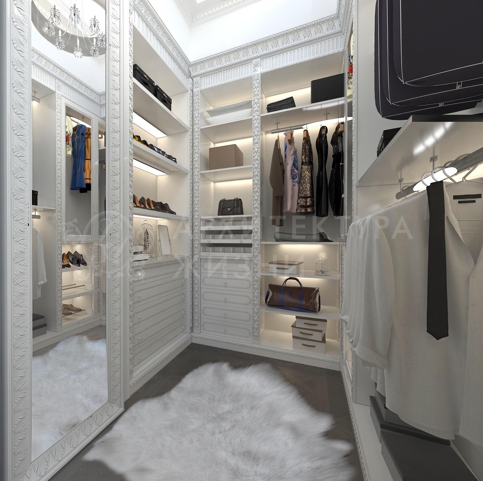 гардероб 1.jpg