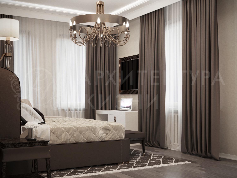 October_bedroom_tz5(3).jpg