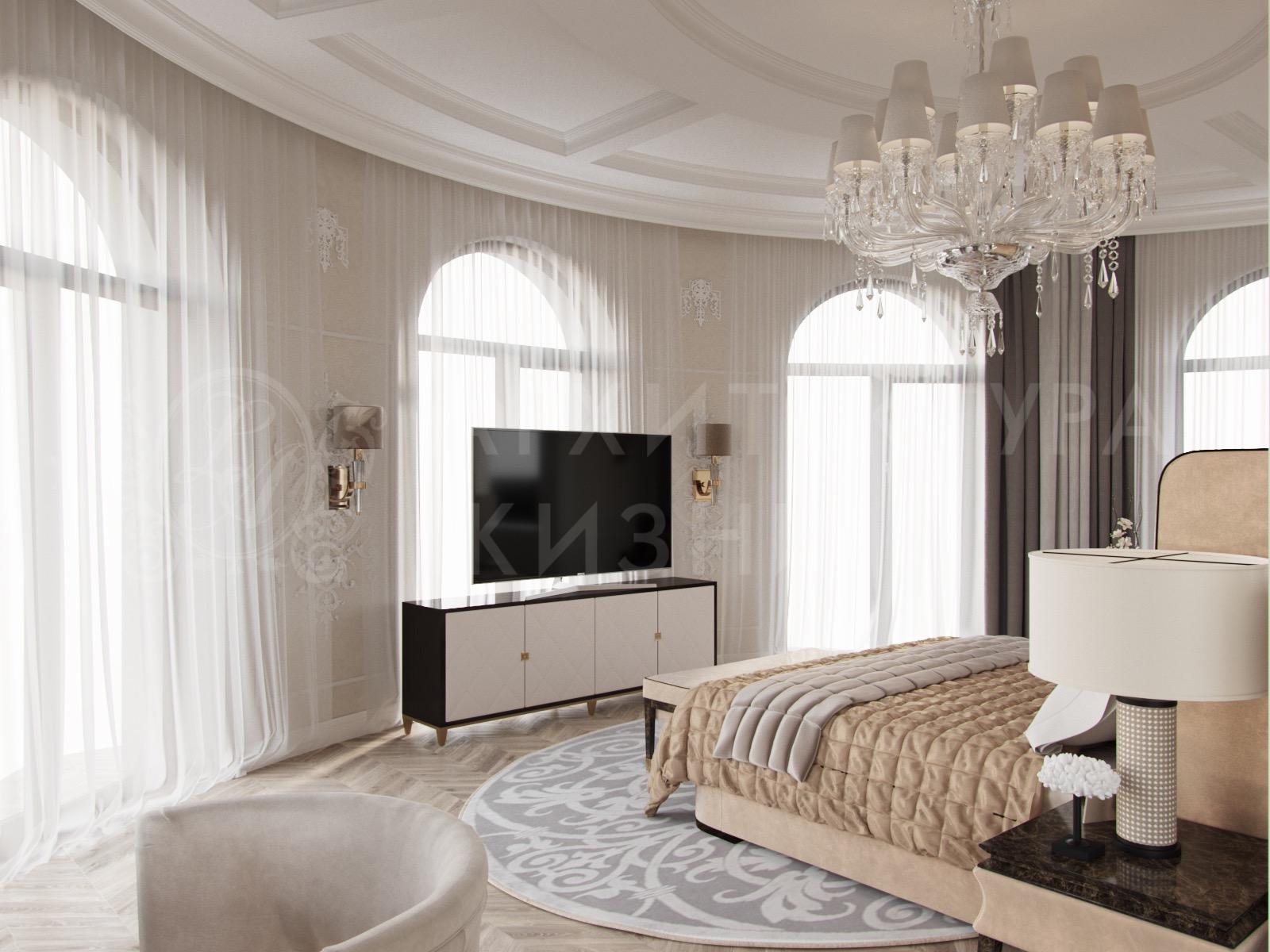 january_bedroom_tz4(3).jpg