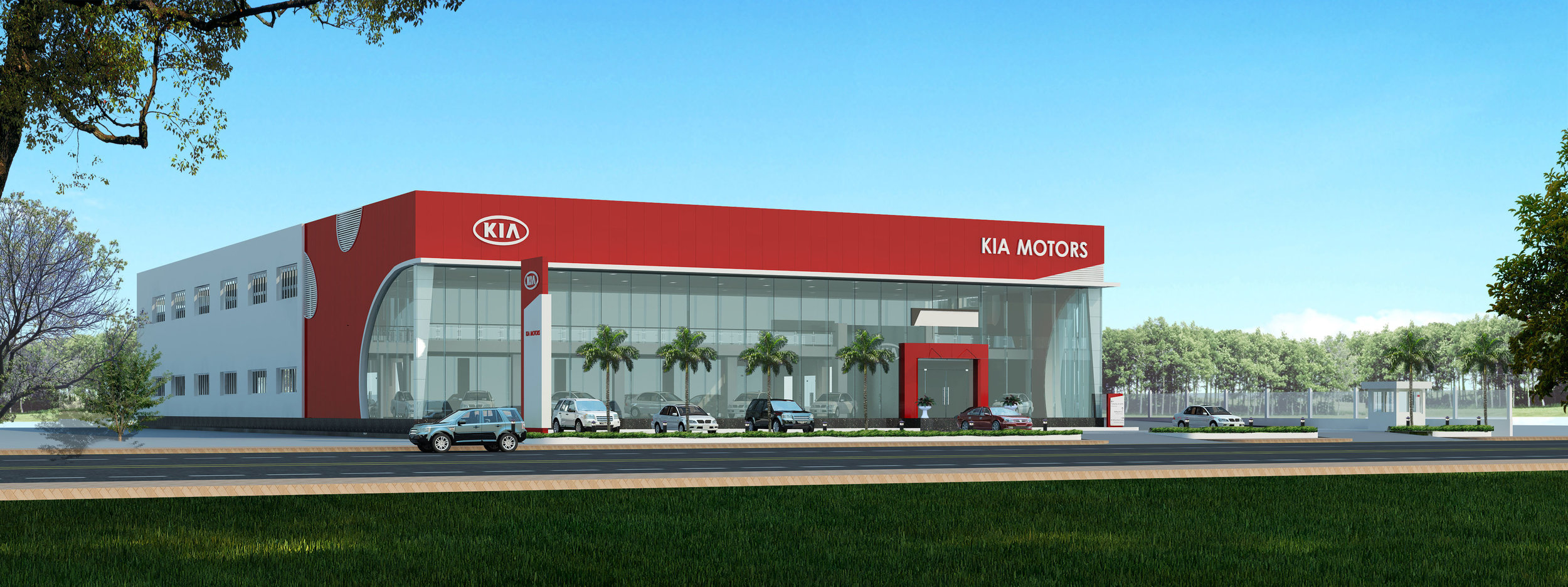 showroom-honda-car-3d-model-max-obj-2.jpg