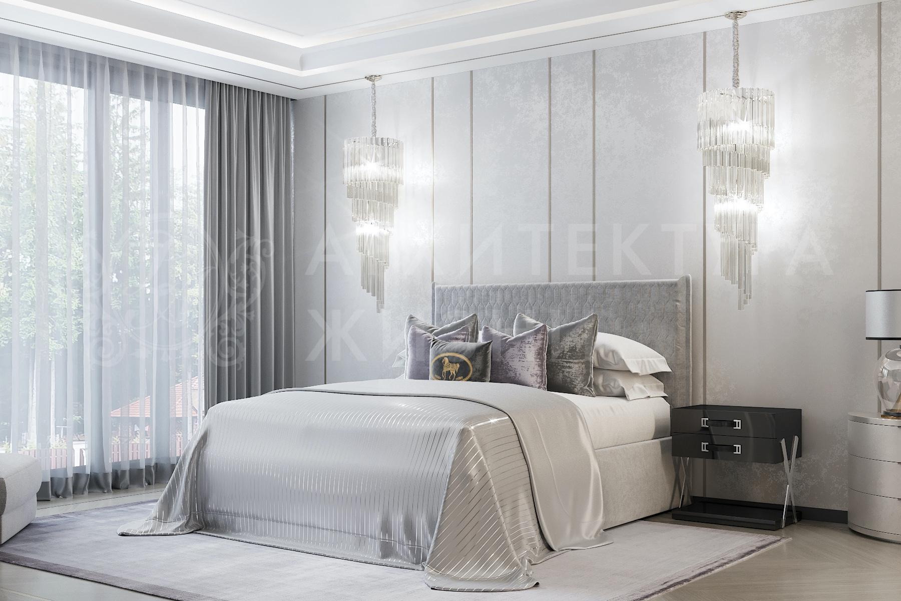 BedroomVid3_v2.jpg