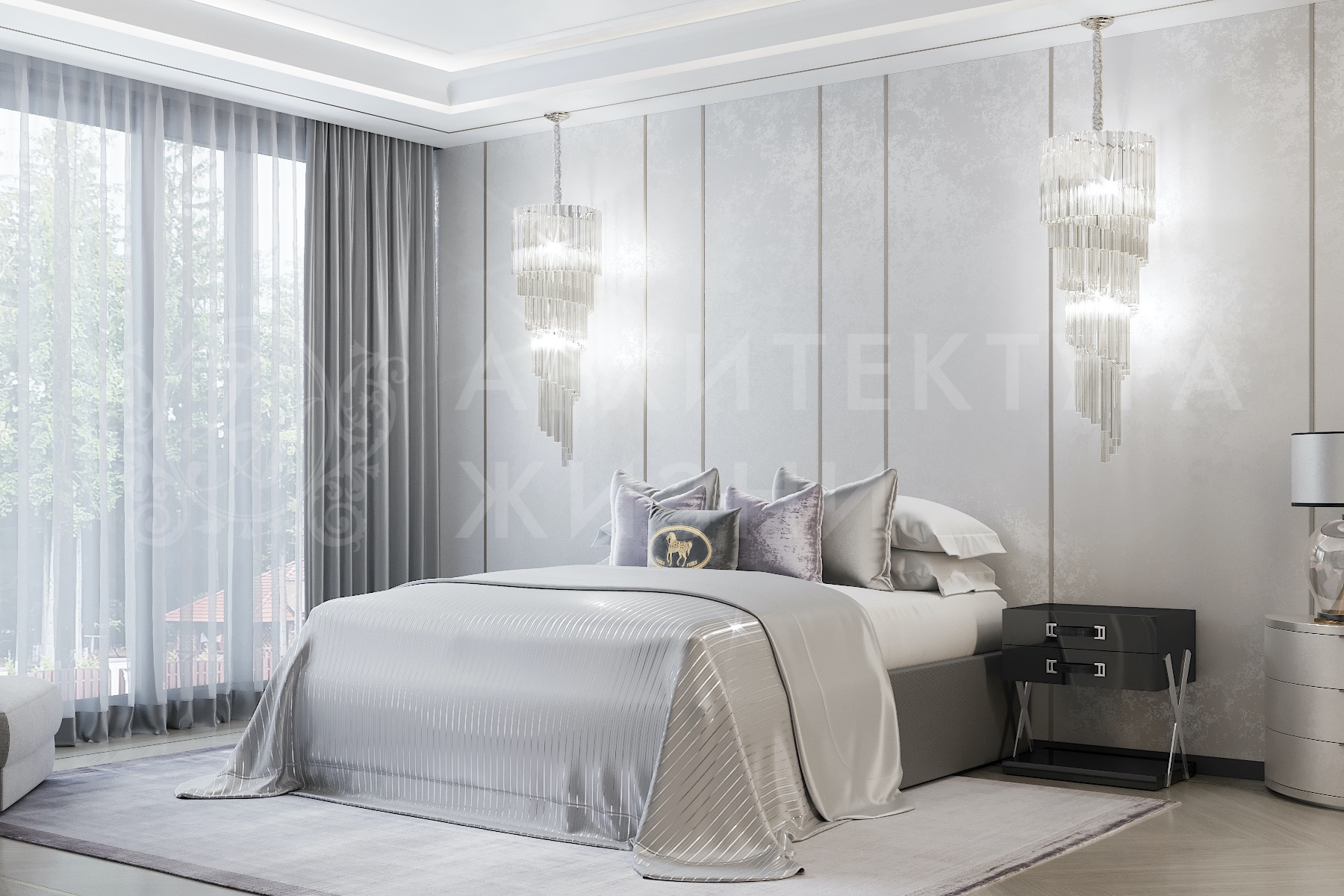 BedroomVid3.jpg
