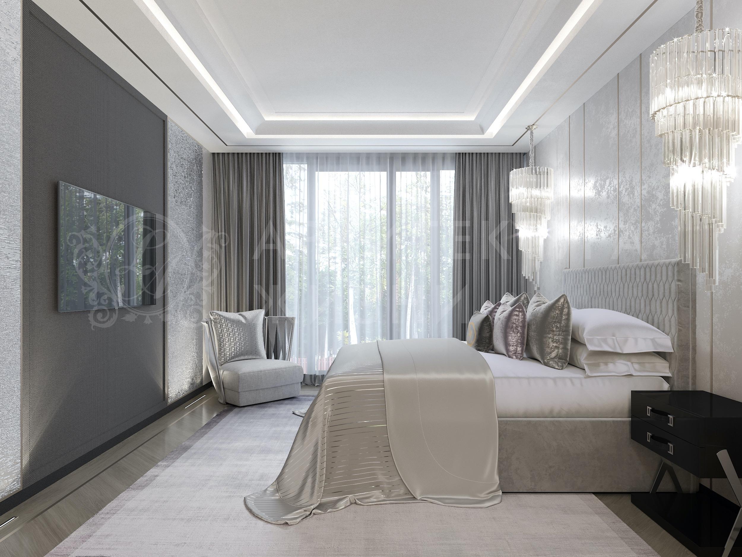 BedroomVid3_v3.jpg