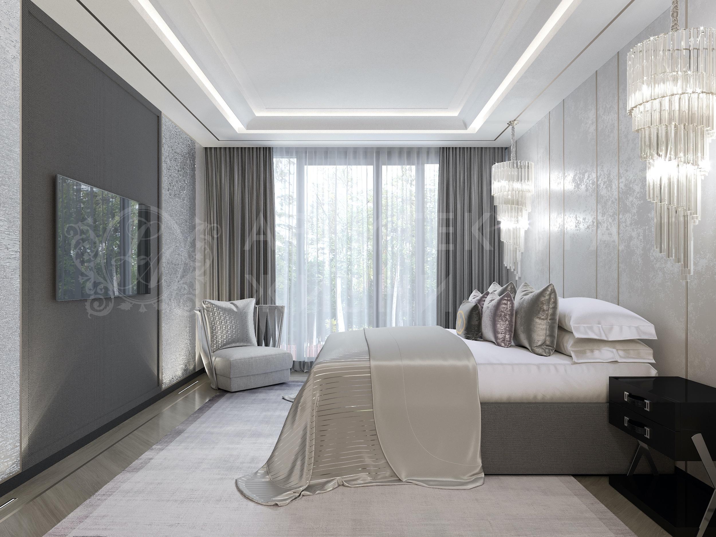 BedroomVid1.jpg