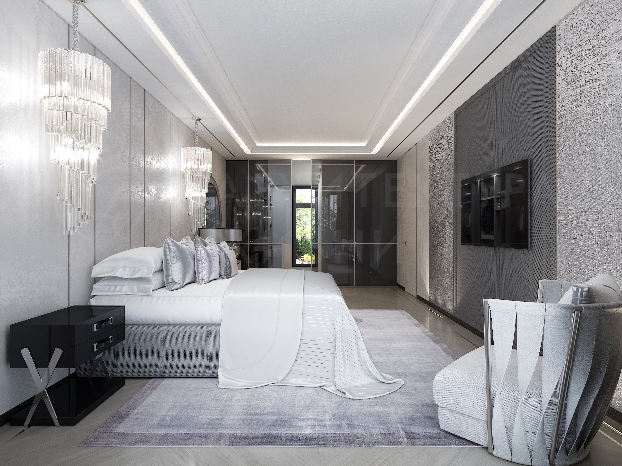 BedroomVid2.jpg