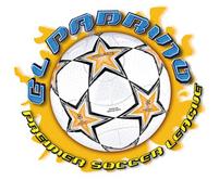 El Padrino Premier Soccer League